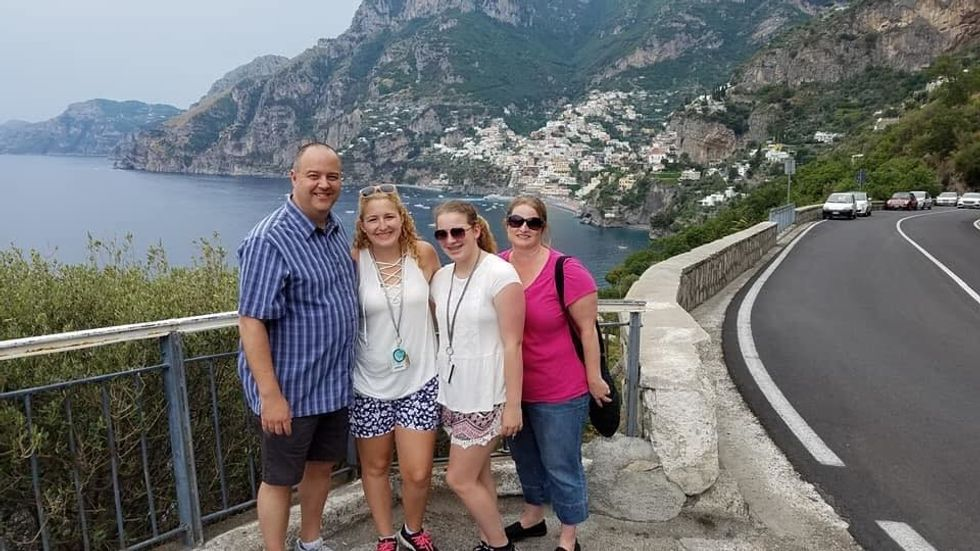 My Top 5 Favorite Cruise Excursions