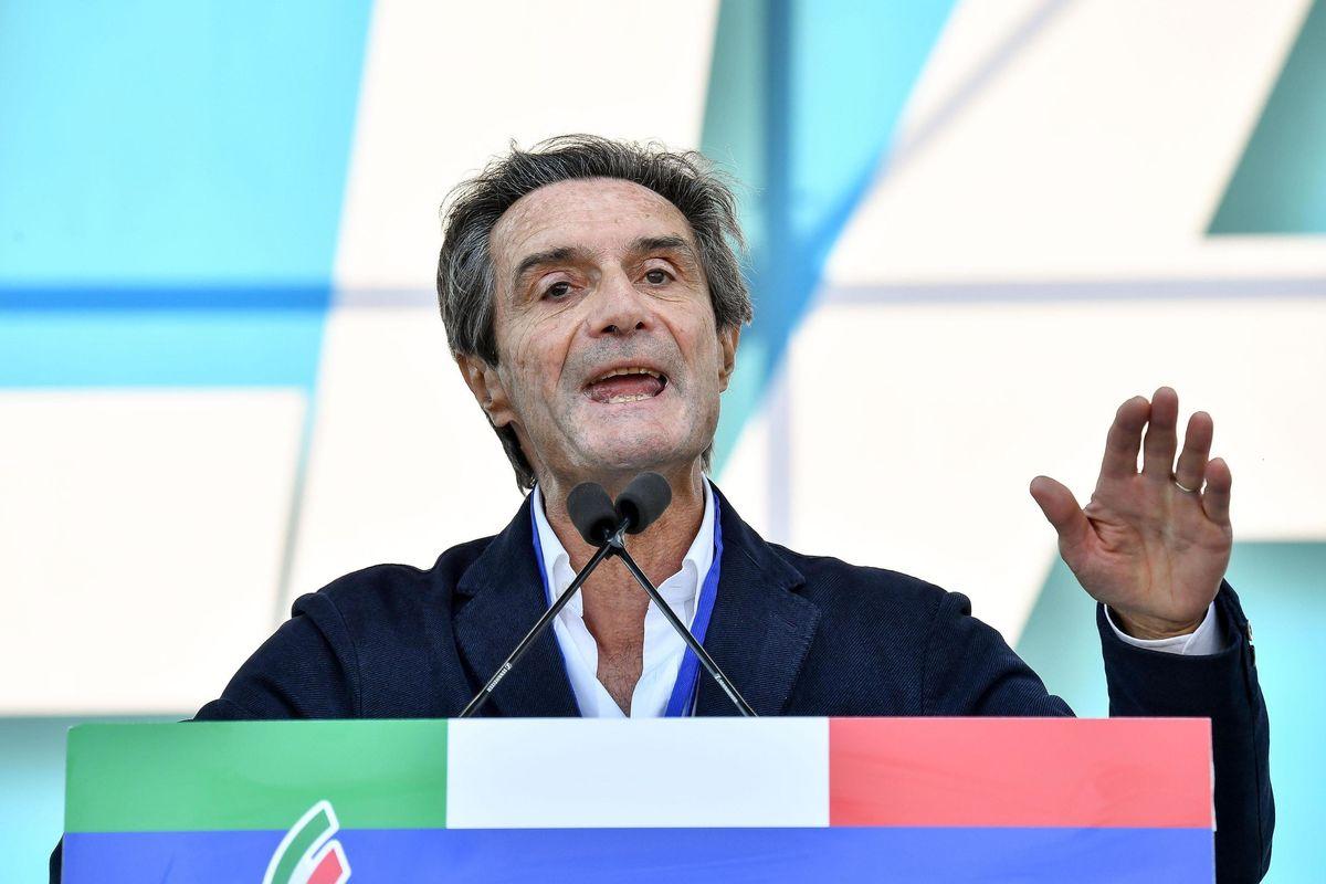 Legalizzazione prostituzione, Pro Vita & Famiglia: «Il corpo non si vende caro governatore Fontana»
