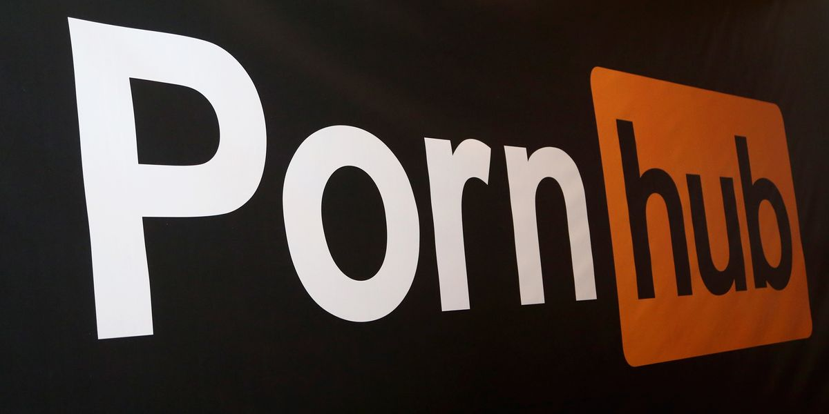 PayPal Stops Supporting Pornhub Payments