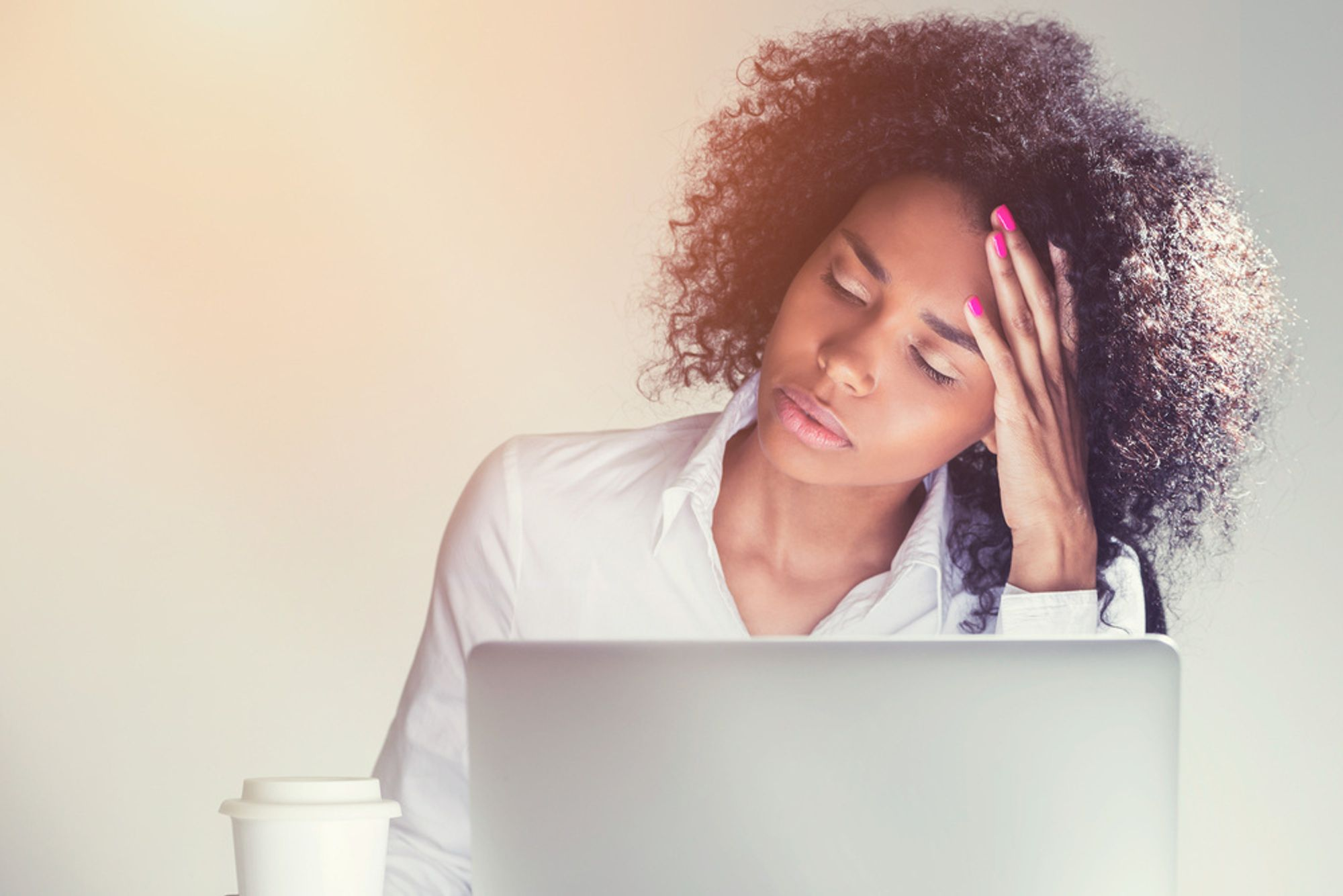 3 Tips To Combat Imposter Syndrome In The Workplace