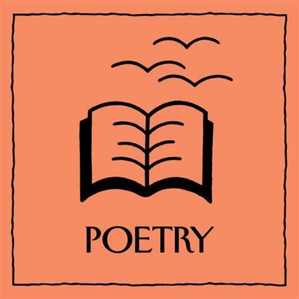 Some (More) Poems
