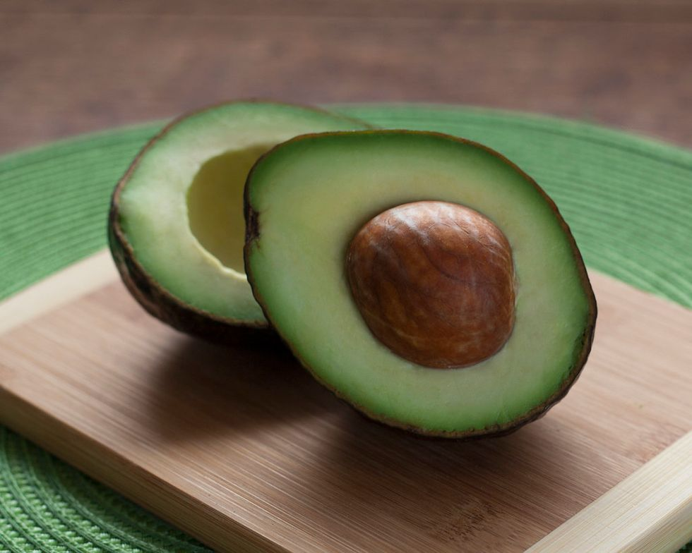 10 Reasons Why Avocados Are The Perfect Food