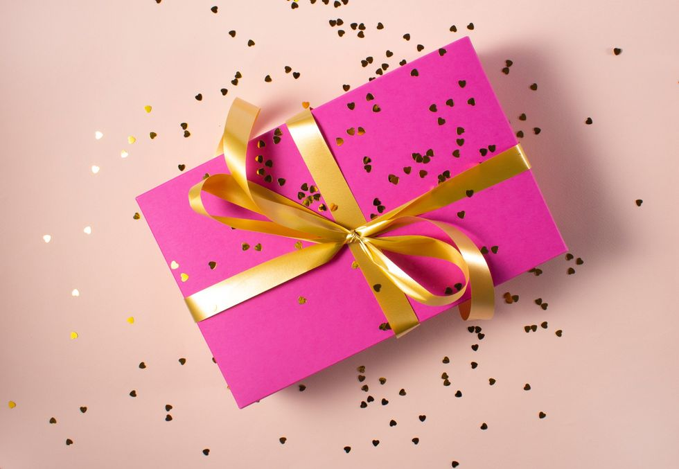 5 Gift Ideas For The Woman In Your Life