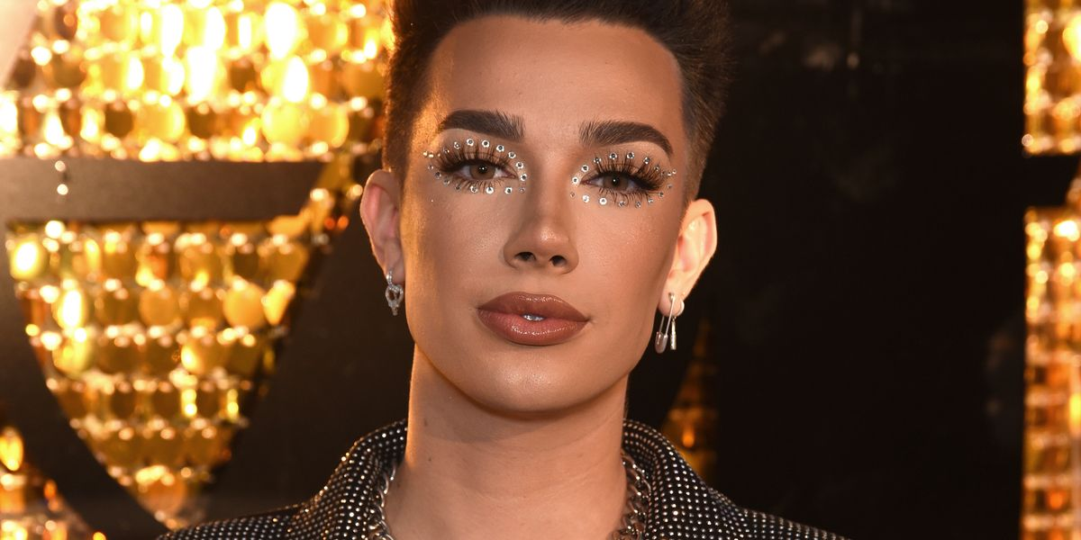 Could You Be the Next James Charles?