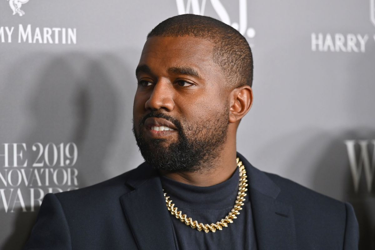 What to Know About Kanye's Opera