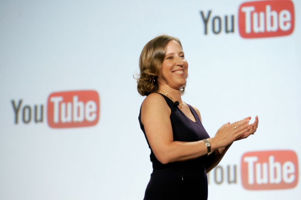 Dear YouTube, It's Almost 2020 And We Won't Stay Silent While You Target LGBTQ Content On Your Platform