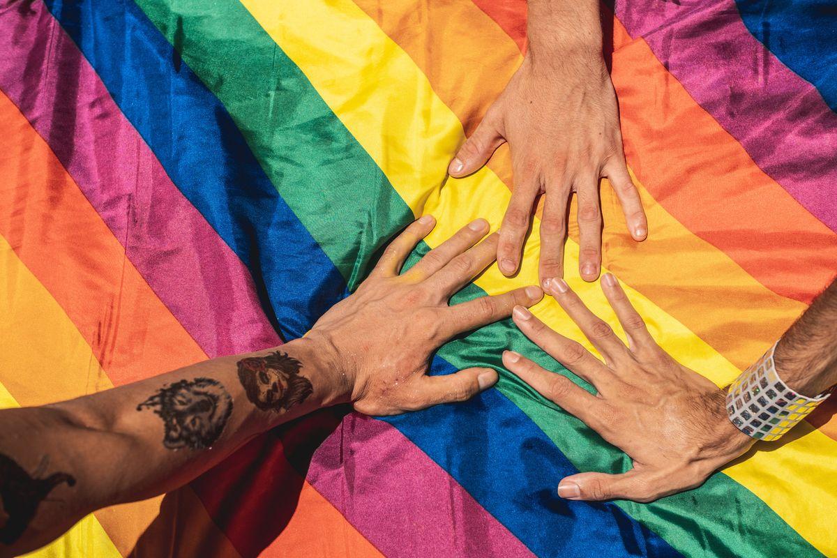 I dati lo dimostrano: non c'è emergenza omofobia. Ma la legge bavaglio avanza