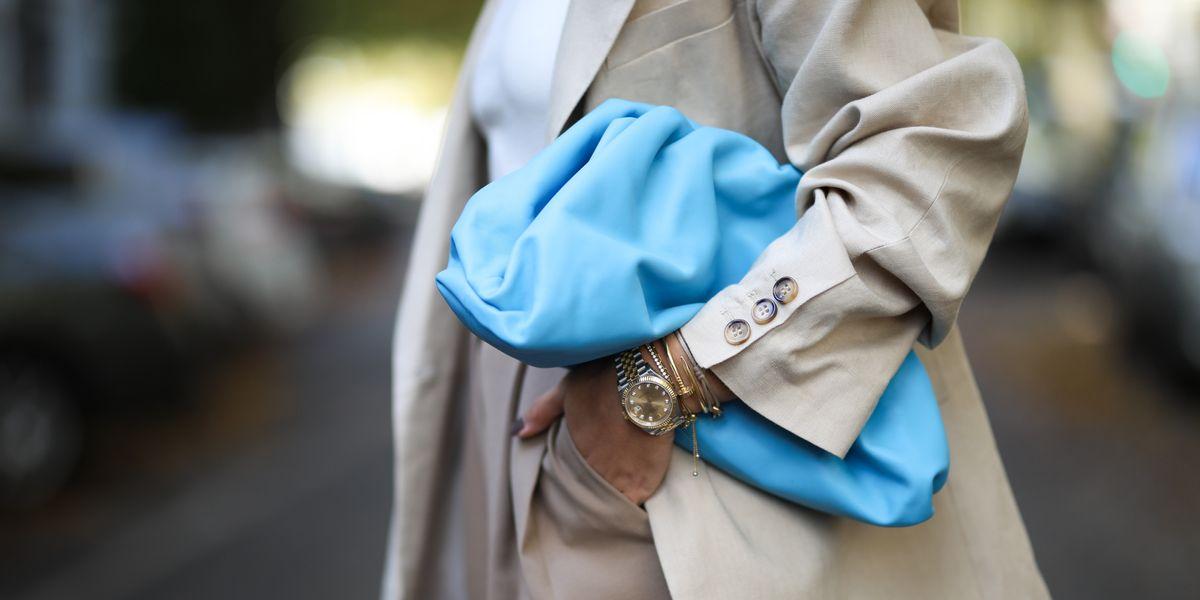 Bottega Veneta Is the Breakout Brand of 2019