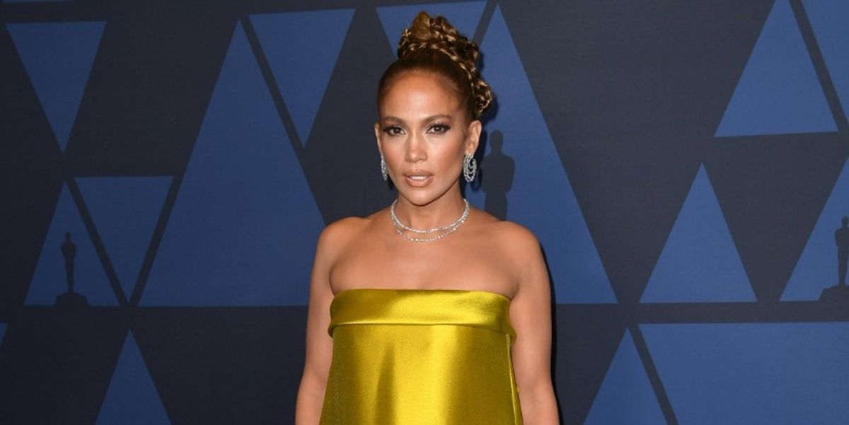 Coach Taps Jennifer Lopez As Its New Brand Ambassador