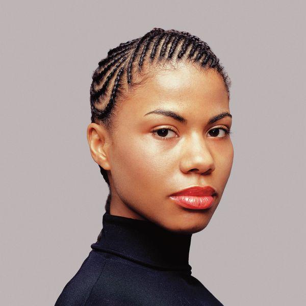 New York Salon Accused of Racial Discrimination
