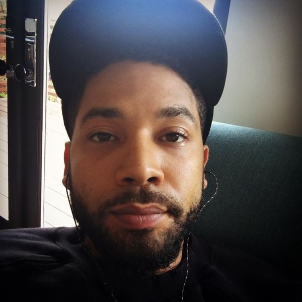 Jussie Smollett Files Counterclaim Against City of Chicago