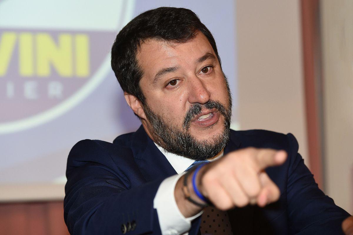 «Conte ci ha venduti alle banche tedesche»