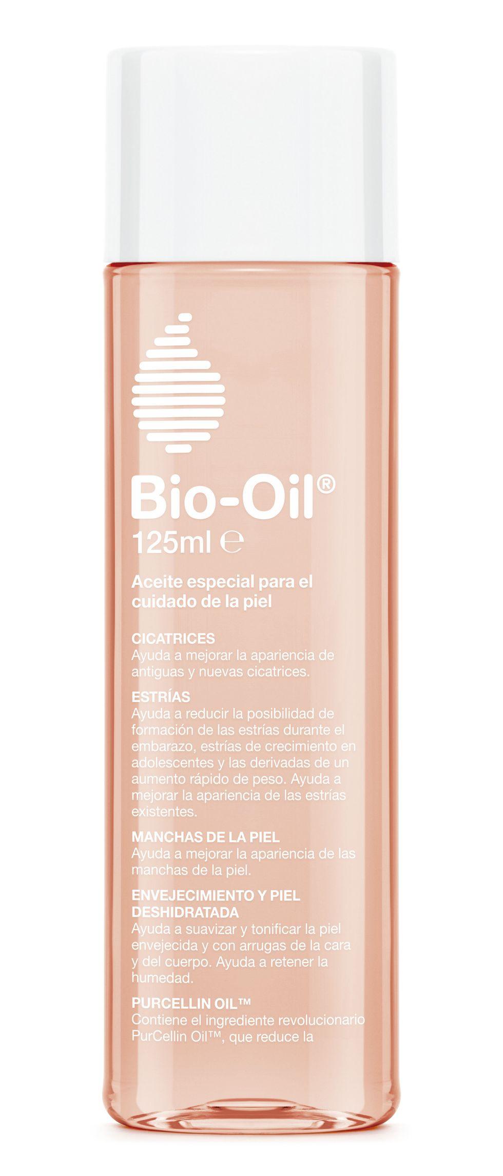 productos-clasicos-maquillaje-crema-aceite