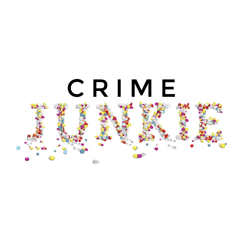 10 True Crime Podcasts You Should Be Listening To