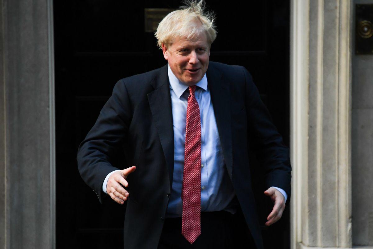 Johnson non si piega al Parlamento che cerca di sabotargli la Brexit