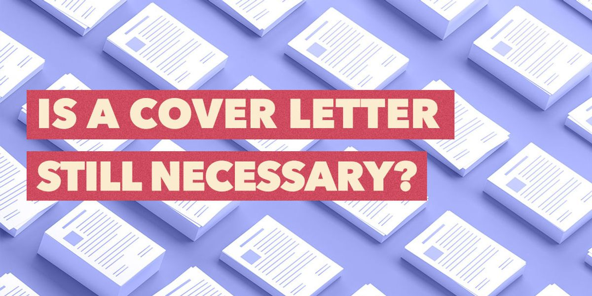 Is A Cover Letter Always Necessary from assets.rebelmouse.io