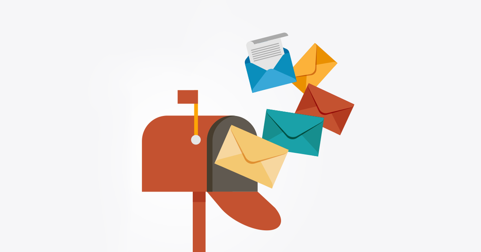 Why Dentists (still) Love Direct Mail Marketing