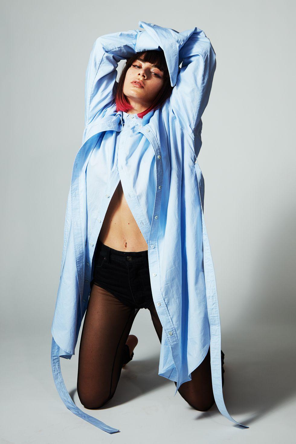 charli-xcx-tercer-album-entrevista