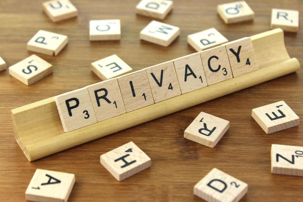 Does Technology Compromise Our Privacy?