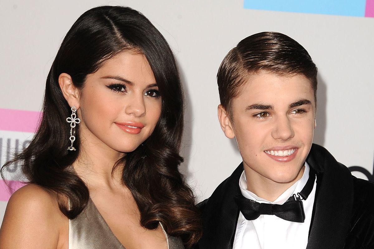 Did Hailey Bieber Shade Selena Gomez's New Song?