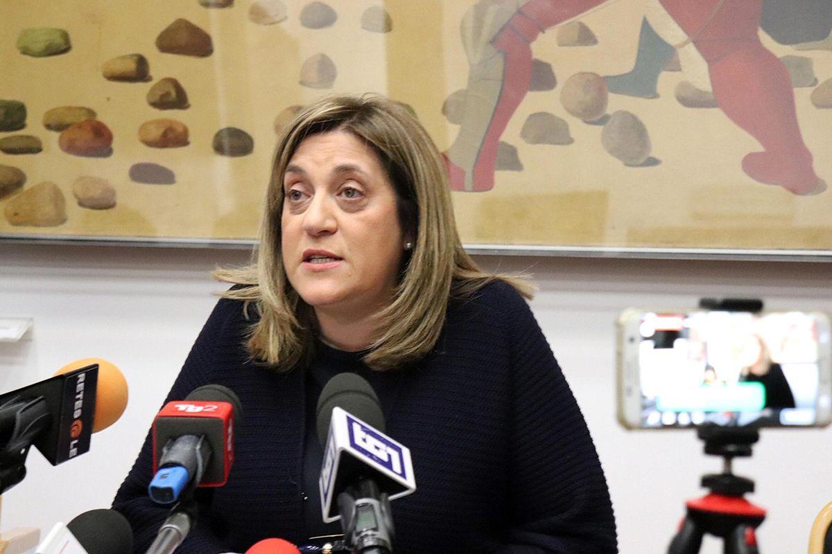 Una mancia elettorale da 14 milioniai dipendenti della Regione Umbria