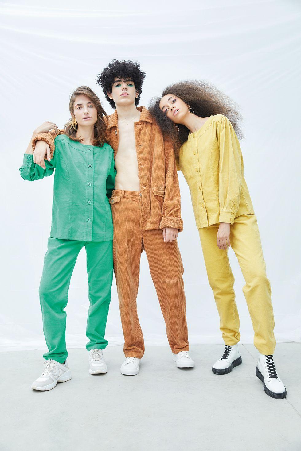 editorial-moda-etica-tendencias-marcas