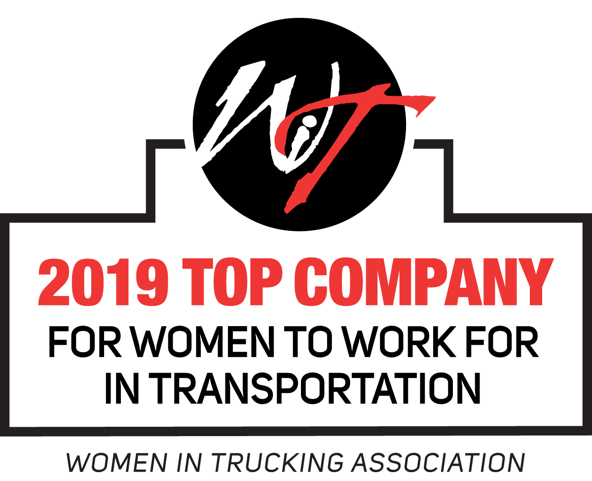 Top Company for Women to Work in 2019