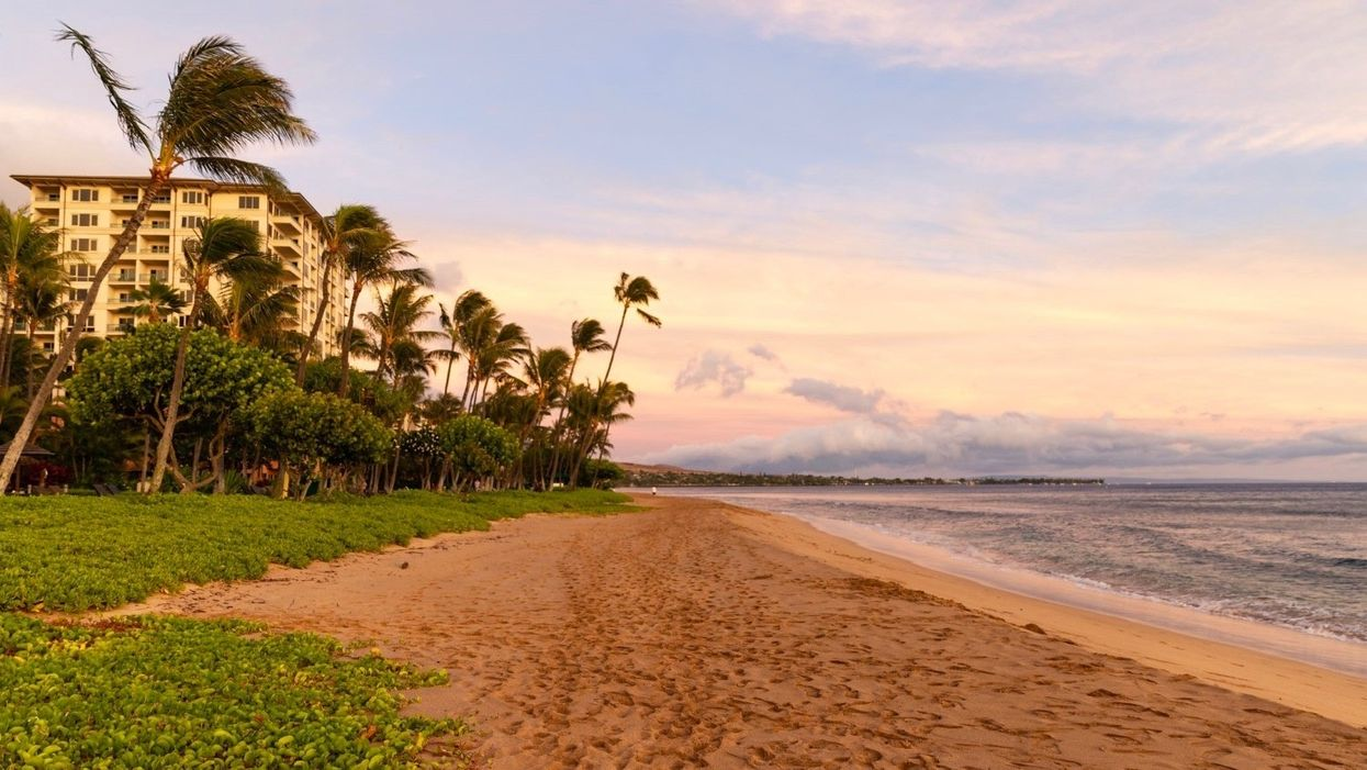 Maui Mayor Rejects Clean Water Act Settlement, Aims for Supreme Court Hearing
