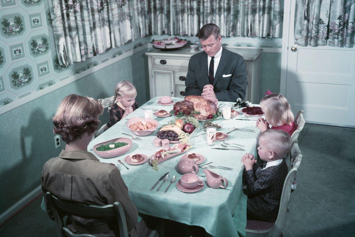 Educatori e asili nido non potranno mai sostituire la famiglia