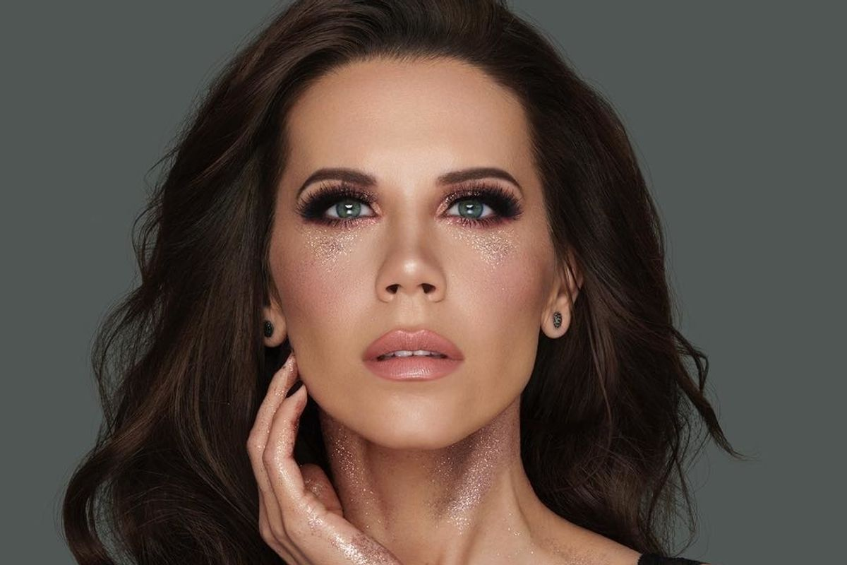 Tati Westbrook Has Launched Her Very Own Beauty Brand