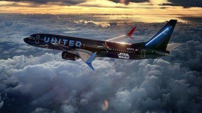 ! BRAND NEW United Polaris Global First Amenity Kit Flight Regulation