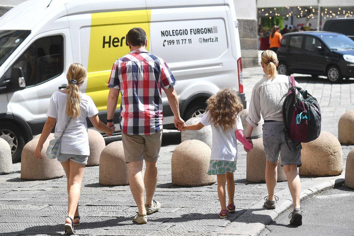L'alleanza tra capitale e progressisti per abolire le famiglie «subalterne»