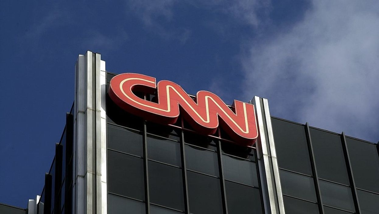 CNN ratings plummet to embarrassing multi-year record lows amid impeachment focus