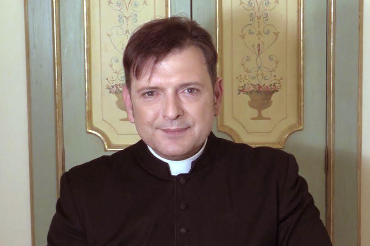 «Il Vaticano è un circo che condanna a morte la verità e la giustizia»