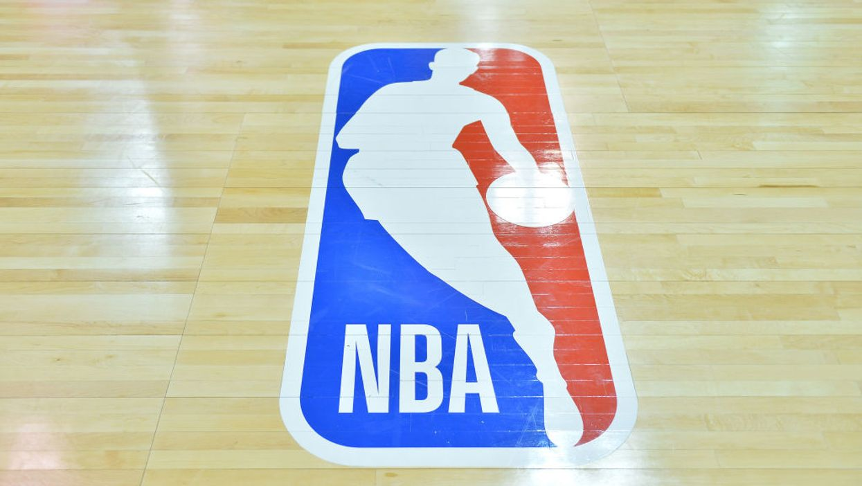 What happened to NBA's ratings after China controversy? Newest data shows steep nose dive