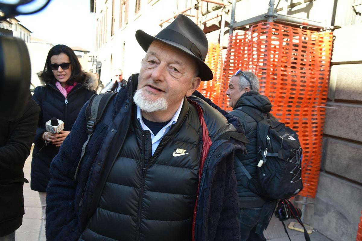 La Finanza smentisce i magistrati sull'archiviazione di babbo Renzi
