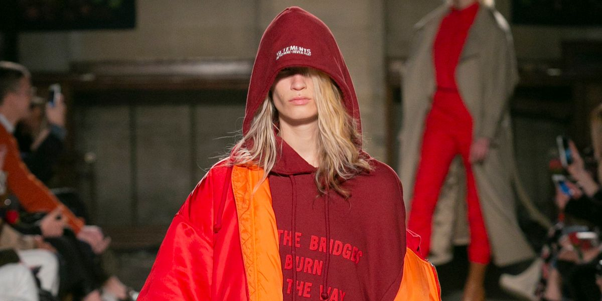 A New Show Examines the Hoodie's Cultural Complexities