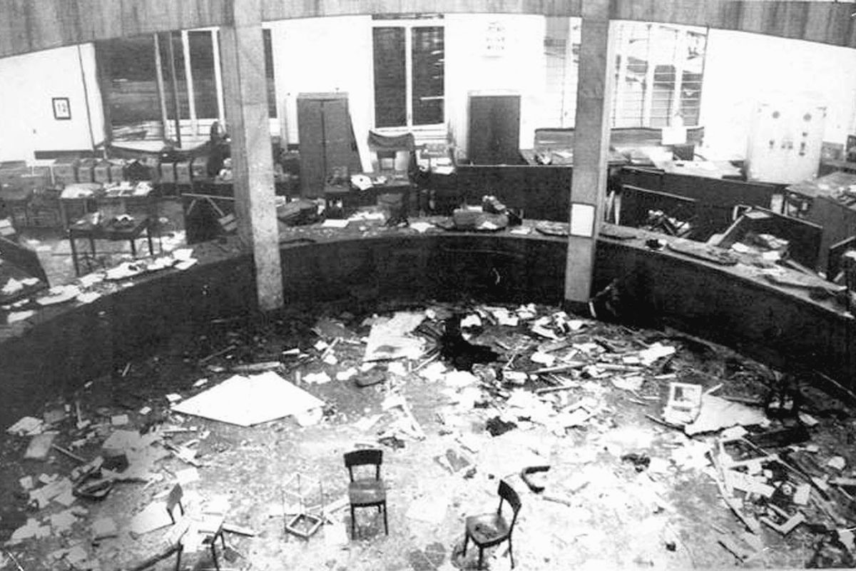 «La guerra fratricida tra Procure ci ha impedito di fare giustizia»