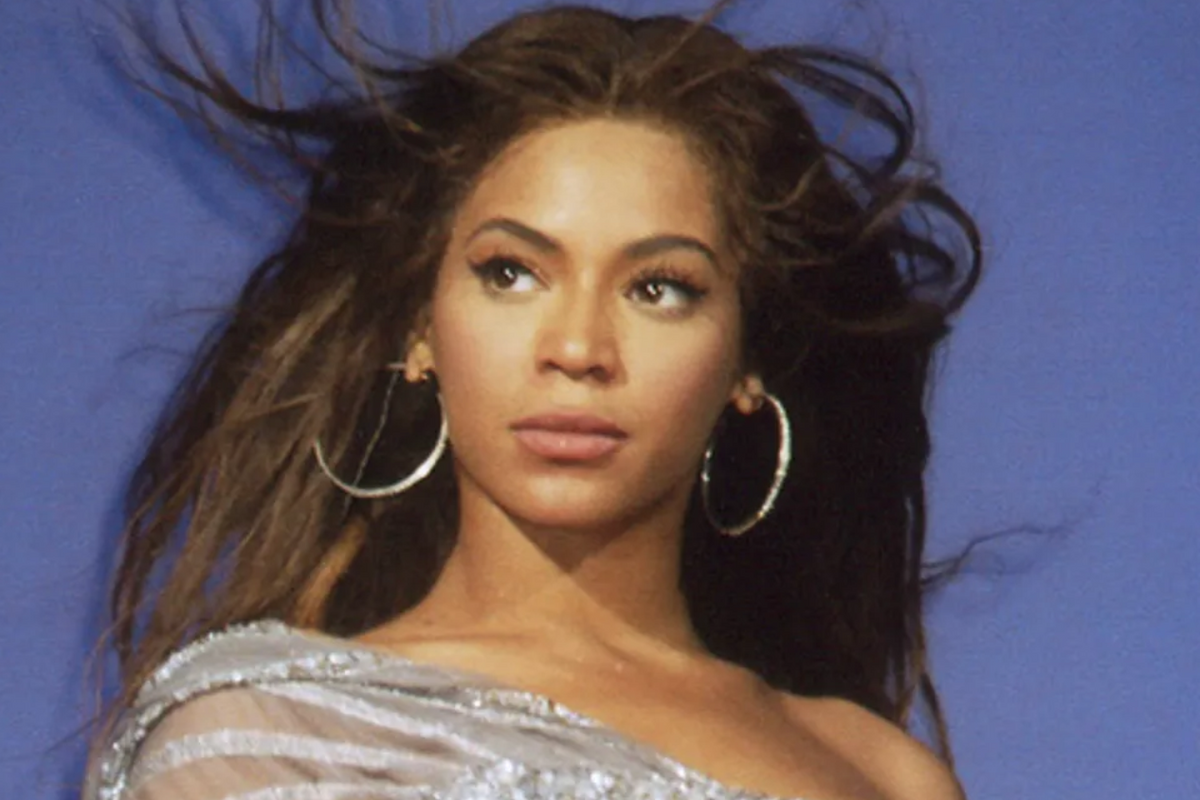 Beyoncé revealed about what she's learned from her miscarriages in a powerful new interview