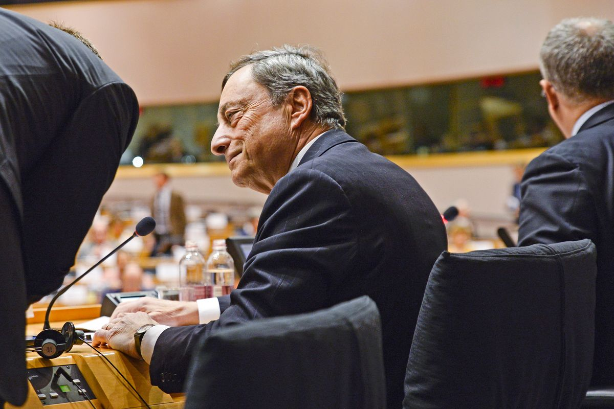L'allarme degli (autentici) europeisti: «Fermatevi, il Mes destabilizza»