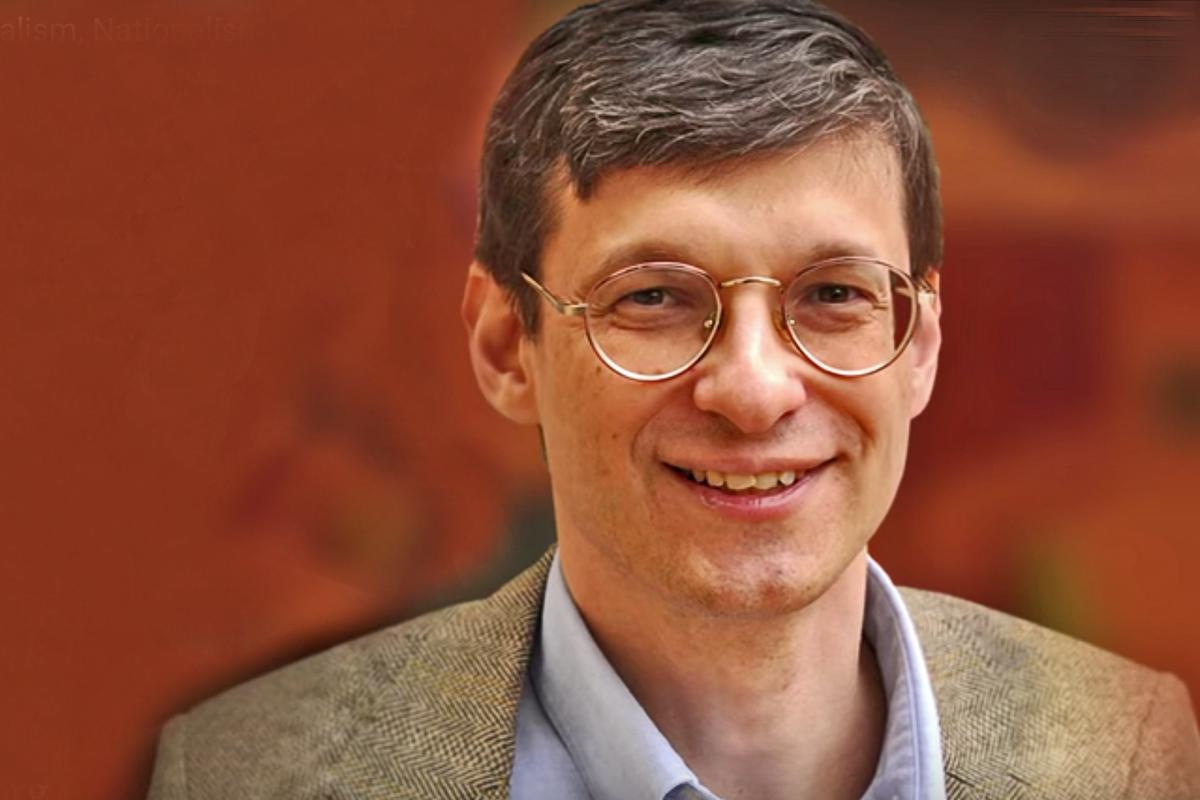 Yoram Hazony: «La strategia finale della sinistra: dire che la destra non può parlare»