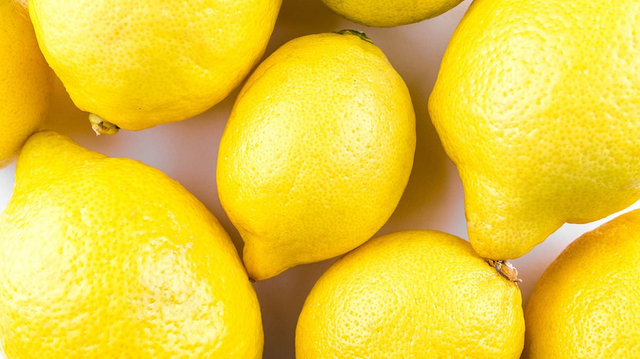 Does Too Much Vitamin C Cause Side Effects?