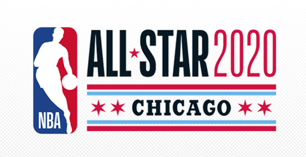 Round 1 NBA All-Star Game Predictions