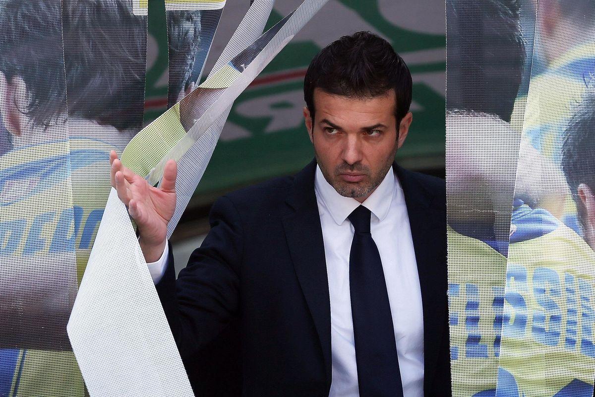 Teheran-Istanbul-Roma: gli strani giri dei soldi dovuti a Stramaccioni
