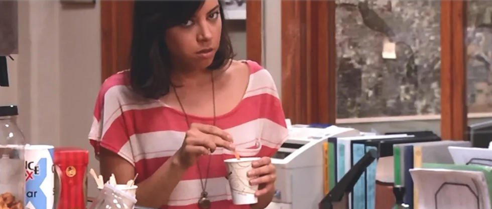 15 Realities Of A Girl Who Is Not, And Never Will Be, A 'Morning Person'