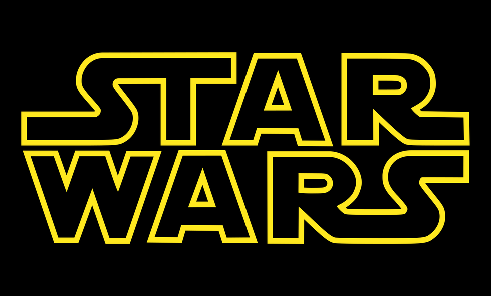 10 Questions I Had When I Watched 'Star Wars' for The First Time