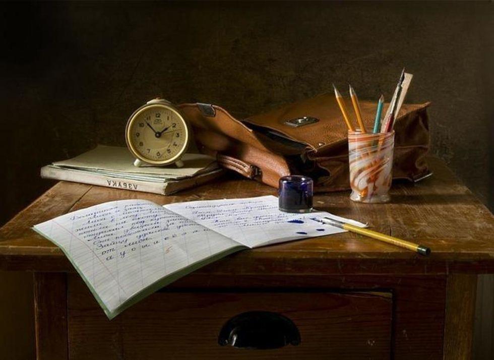 Free-Essay-Writer
