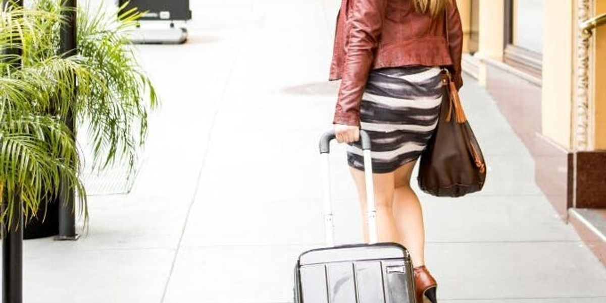 9 Tips + Tricks for Shopping Smart on Vacation