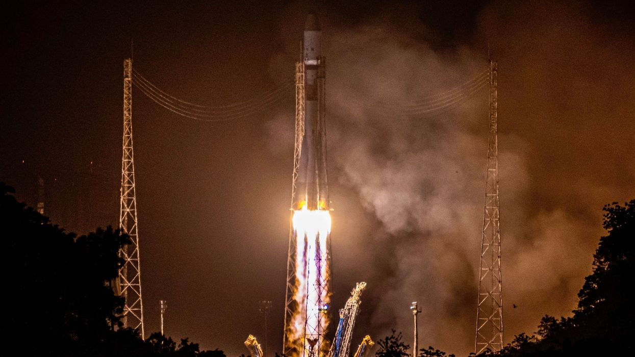 ESA CHEOPS Mission Launches to Study Evolution of Planets Orbiting Nearby Suns