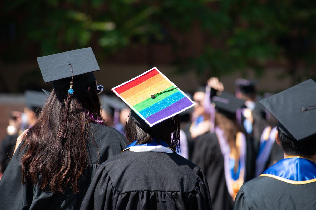Un milione per corsi universitari gender